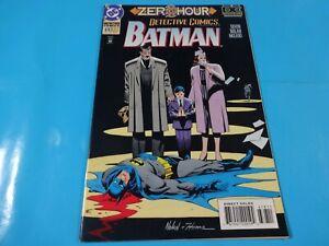 detective-comics-DC-678-Nice-Comic-book