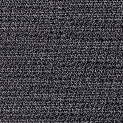 Sweetwater Mama Said Sew Volume II Stitch Script Fabric Vanilla Black 5614-14