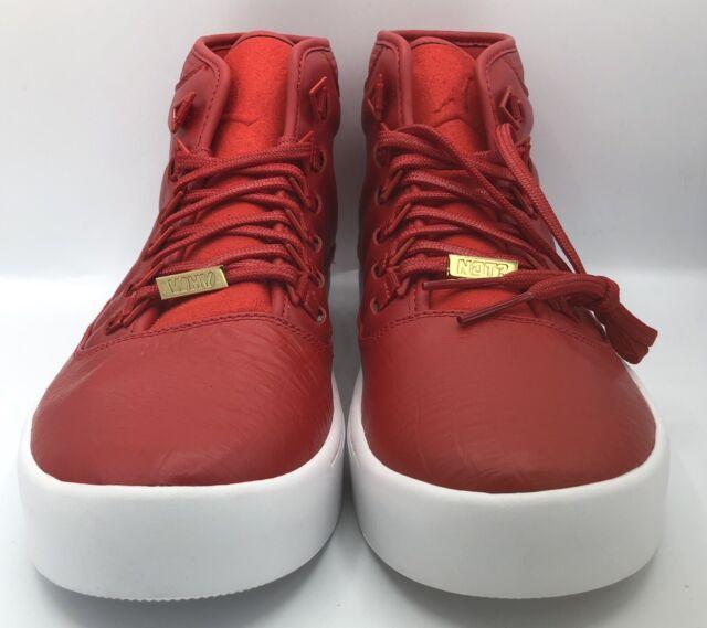 Size 12 - Jordan Westbrook 0 Univeristy