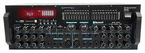 Technical-Pro-MM3000-3000-Watts-Karaoke-Mic-Mixing-Amplifier-w-Bluetooth