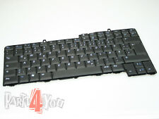 Original DELL DE Tastatur Latitude 131L Precision M6300 Vostro 1000 JC931
