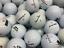 thumbnail 23 - AAA - AAAAA Mint Condition Used Golf Balls Assorted Brands & Quantity