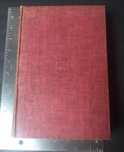 1938 An American Reader: A Centennial Collection of American Writings Putnam