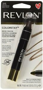 Revlon-Colorstay-Brow-Crayon-Choose-from-4-Shades