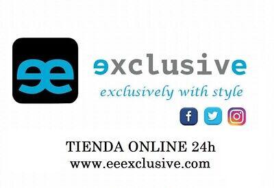 ee exclusive