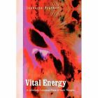 Vital Energy 9781441546753 by Jeanette Prather Hardcover
