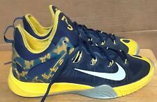 4f6d21c0dddf item 7 Nike Zoom Hyperrev 2014 Mens Shoes Size 10.5 Paul George PE 705370-407  Limited -Nike Zoom Hyperrev 2014 Mens Shoes Size 10.5 Paul George PE ...