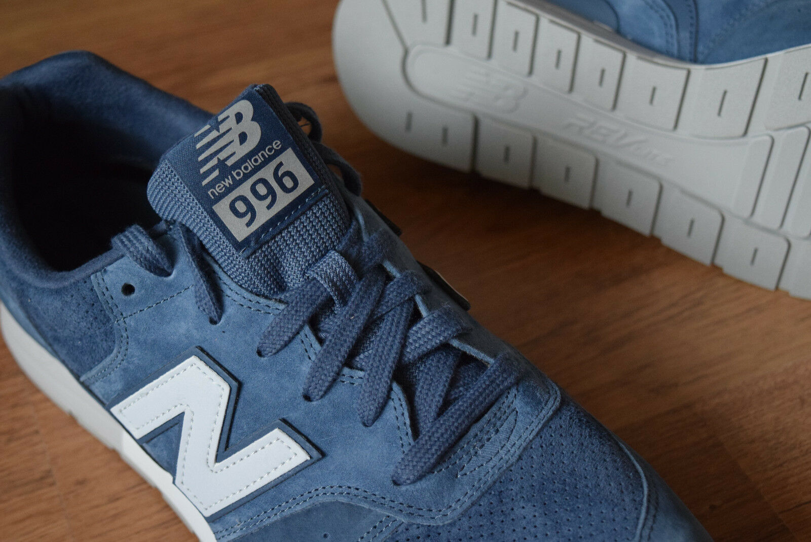 New Balance MRL996MP 40 41 42 42 43 44 Suede 45 mrl 996 MP Suede 44 Leather Classic 576 a56d19