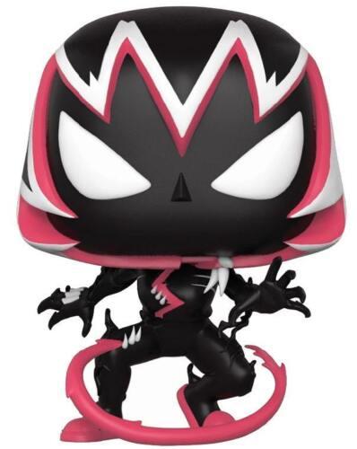 Funko POP Marvel Spider Gwenom #28803