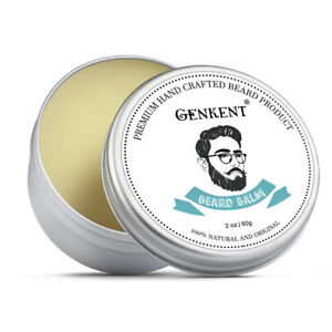 Beard-Balm-Natural-Oil-Conditioner-Beard-Care-Moustache-Wax-Men-Grooming-Kit
