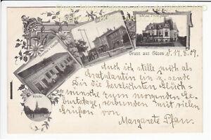 KREIS-JERICHOWER-LAND-GRUSS-AUS-GUSEN-GASTHOF-ELBE-PAREY-1900