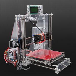 Mini 3d-drucker Usb Computerdrucker 3d Drucker Minimaker Da Vinci Xyz Printing Kunden Zuerst 3d-drucker & Zubehör
