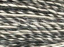 Cascade Yarns Undyed Baby Alpaca and Undyed Merino yarn Vanila :Eco Duo #1705: