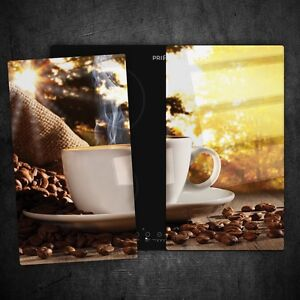 Flip Flops Coastal Design Ceramic Mug Singles or Pairs 11fl oz Gift boxed