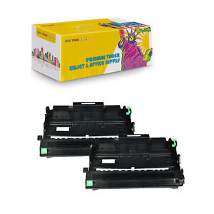 2PK-Compatible-DR360-Drum-Cartridge-for-Brother-MFC-7440-MFC-7840-MFC-7340