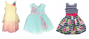 NEW-Jona-Michelle-Girls-Special-Occasion-Dress