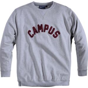 99 2xl 99 Campus ora Replika Jeans £ 49 grigio Sweat 29 era Shirt £ CfnBaw4xq