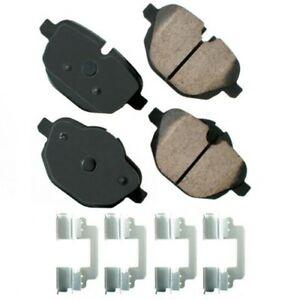 Rr-Ceramic-Brake-Pads-Akebono-EUR1473