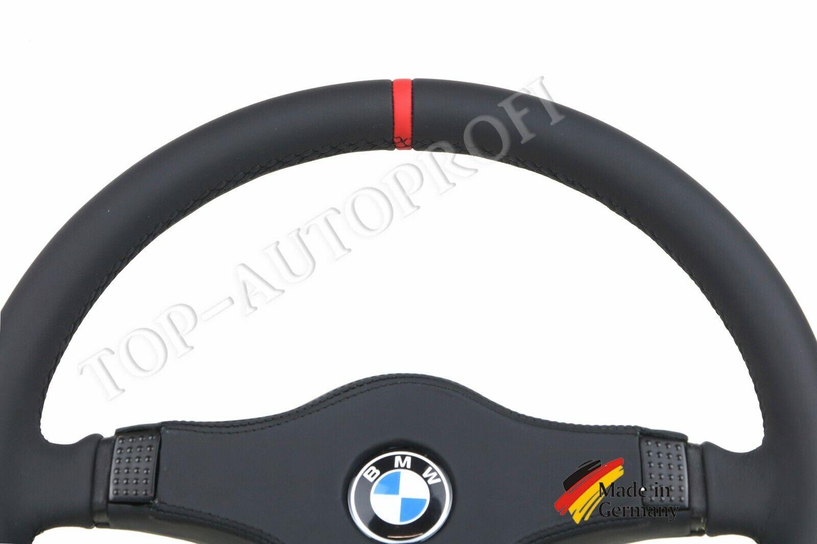 BMW 3er E30 E36 M3 M MT1 MT2 Sportlenkrad ⭐ Lenkrad Neu