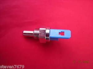 Heatline Solaris 24pc 24pcs 30pcs NTC capteur de température thermister 3003200031