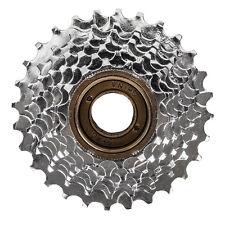 New Sunlite 14t-28t Bicycle Bike Freewheel 7-Speed