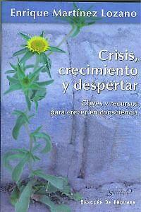 Crisis-crecimiento-y-despertar-NUEVO-Nacional-URGENTE-Internac-economico-PS