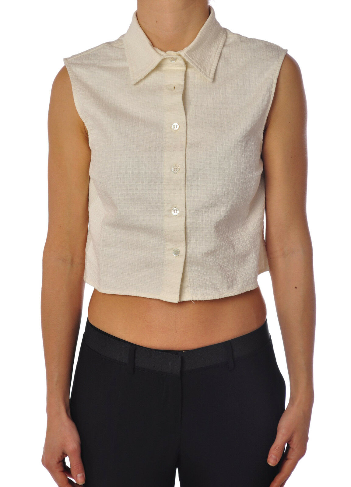Department 5  -  Blouses - - Female - Weiß - Blouses 1556122A184305 65fac2