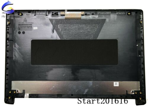 New For Acer Aspire 5 A515-51 A515-51G LCD Back Cover Rear Lid 60.GP4N2.002