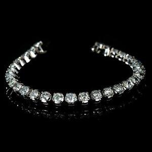 APP-23-2k-Fine-Jewelry-14-kt-White-Gold-Custom-Made-10-00CT-Lot-1867725