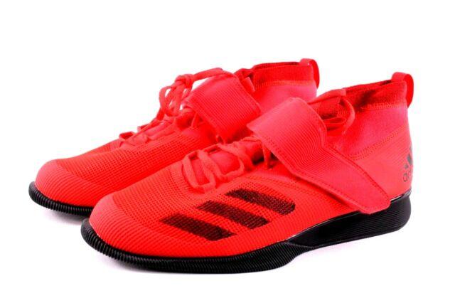 adidas crazy power rk