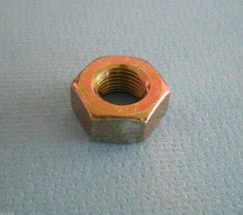 RE462 Hexagon Nut for STIHL 070 MS720 090 AV #92102611340 090 G RE362