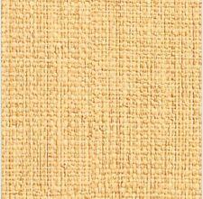 Brunschwig /& Fils Wallpaper WICKER /& BERRIES Ea Roll 63.12 sq ft.Sold per roll