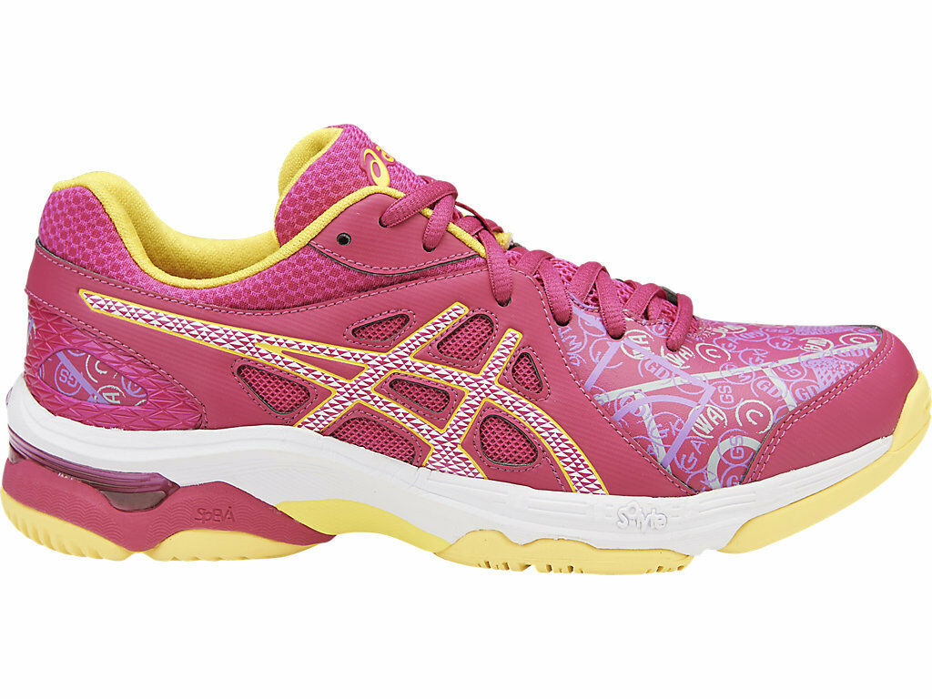 Asics Gel Netburner Academy 7 Womens Shoe Price reduction Price reduction Cheap and beautiful fashion
