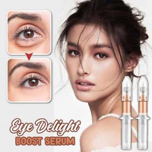 Eye-Delight-Boost-Serum-100-echte-kostenloser-Versand