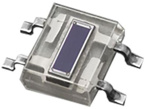 montaggio a superficie SMD Hamamatsu S4584-06 fotodiodo ir