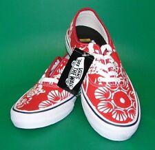 2ea1d9d0abab item 1 Vans authentic pro  66 50th duke red Sneaker Mens Size US 10.5 Shoes  vn000Q0DJ6L -Vans authentic pro  66 50th duke red Sneaker Mens Size US 10.5  ...