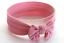 Baby-Nylon-Soft-Bow-Head-Wrap-Turban-Top-Knot-Headband-Baby-Girl-Headbands thumbnail 7