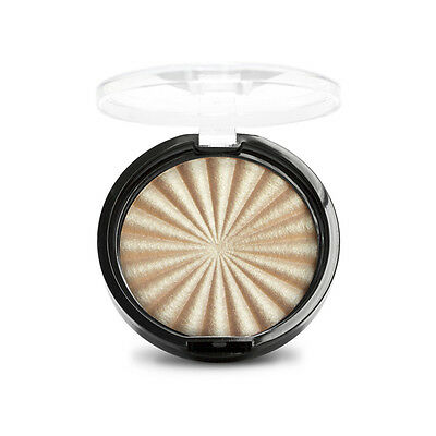 NEW OFRA Highlighter Rodeo Drive 10g
