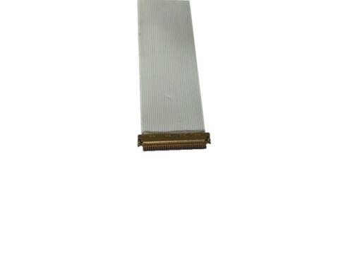eDP HDMI LCD Controller Board for LTN156HL01 LTN156HL06 1920x1080 LCD Screen