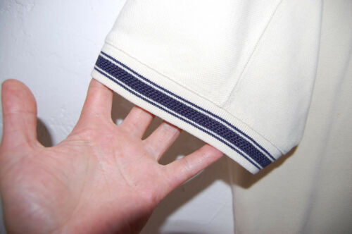 Homme 46 Basic Piqué shirt Col SableMarine T Polo 44 Sportwear Maille Adidas lFKcJ1