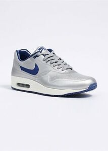 About Strike Air 1 Details Nike Max Men's Hyperfuse Quick hsrQtdC