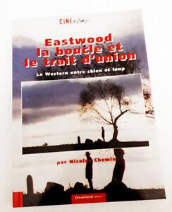 Eastwood-la-boucle-et-le-trait-d-039-union-DREAMLAND-Excellent-etat
