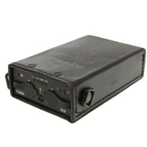 Quantum-Turbo-2x2-Battery-Power-for-Digital-Cameras-and-Flash-SKU-1289960