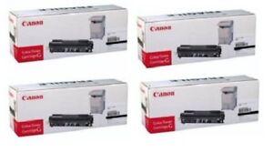 CANON IR C624 TREIBER WINDOWS 10