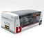 Bburago-1-18-Lamborghini-Sian-FKP-37-Hybrid-Diecast-MODEL-Racing-Car-NEW-IN-BOX thumbnail 2