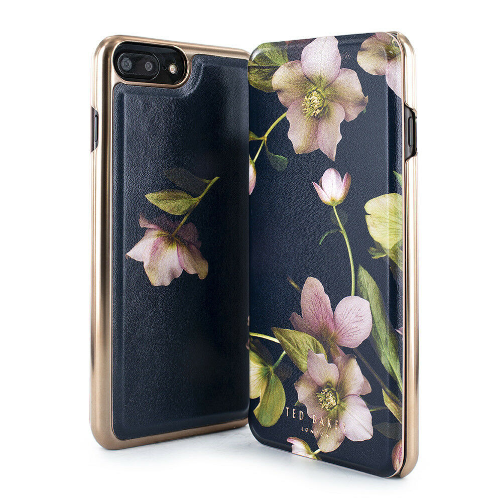branded iphone 8 plus case