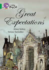 Great Expectations: Band 15/Emerald by Hilary McKay (Paperback, 2013)