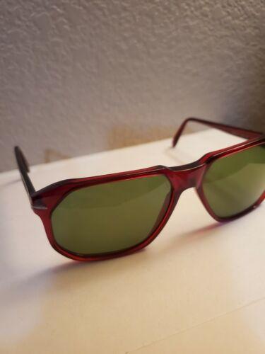 Gianni Versace Sunglasses Mod. 311 Col. 924 56/16 - image 1