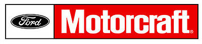 Shock Absorber-New Front MOTORCRAFT ASH-24451 fits 02-04 Ford Thunderbird