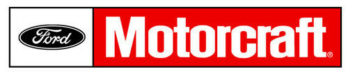 Fuel Injection Idle Air Control Valve Gasket MOTORCRAFT CG-758